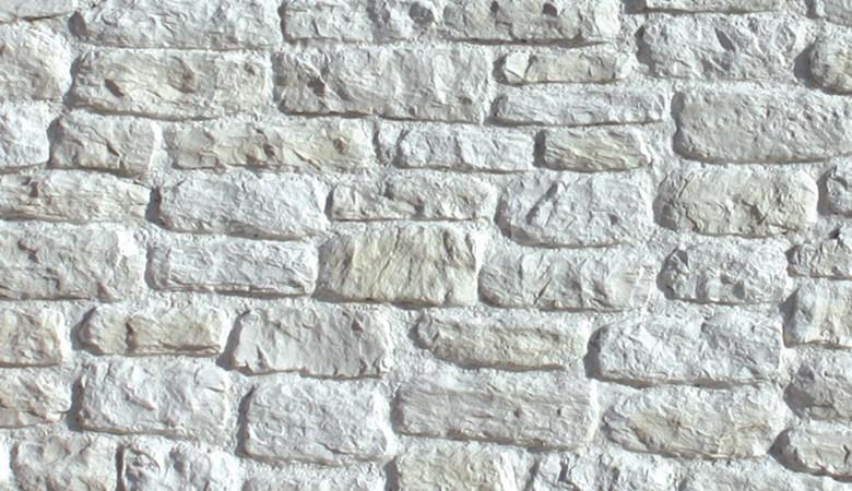 112-fondo-bianco-perla-panel