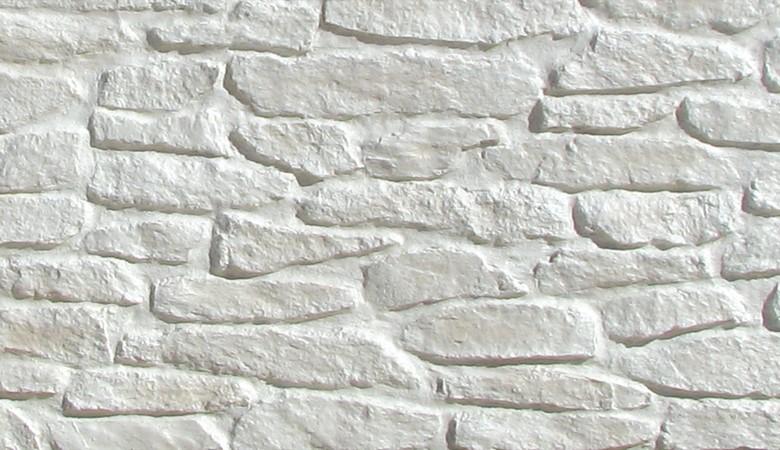 126-rustico-bianco-panel