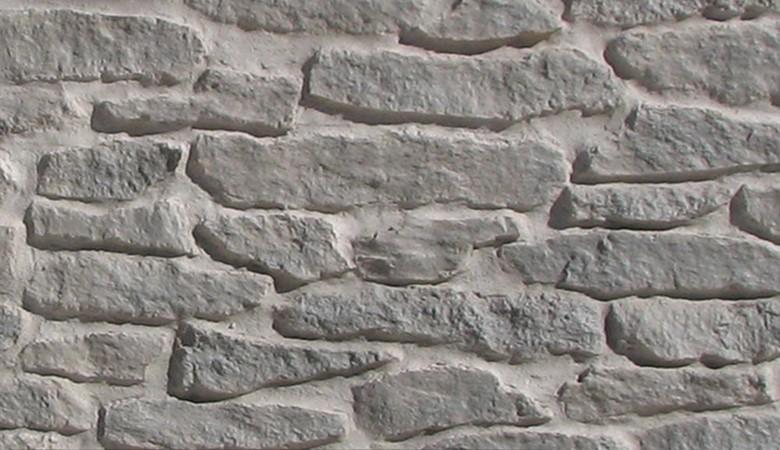 127-rustico-grigio-panel
