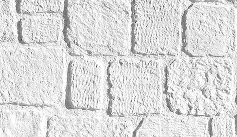 141-piallato-bianco-panel