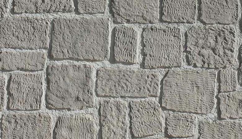 144-piallato-grigio-panel