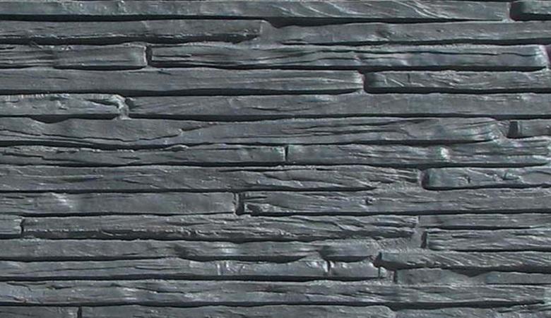 178-bachetta-nero-panel