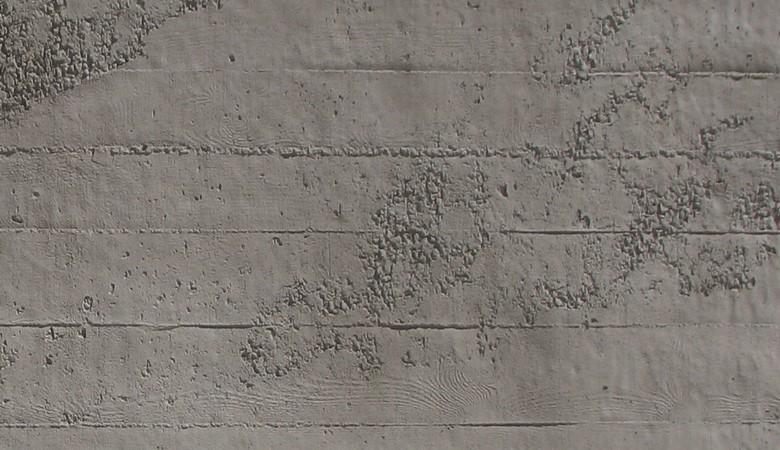 201_concreto grigio