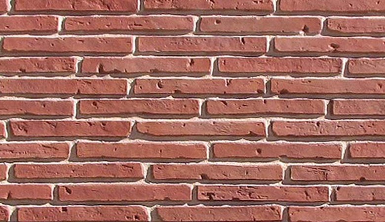 226-mattone-rosso-panel