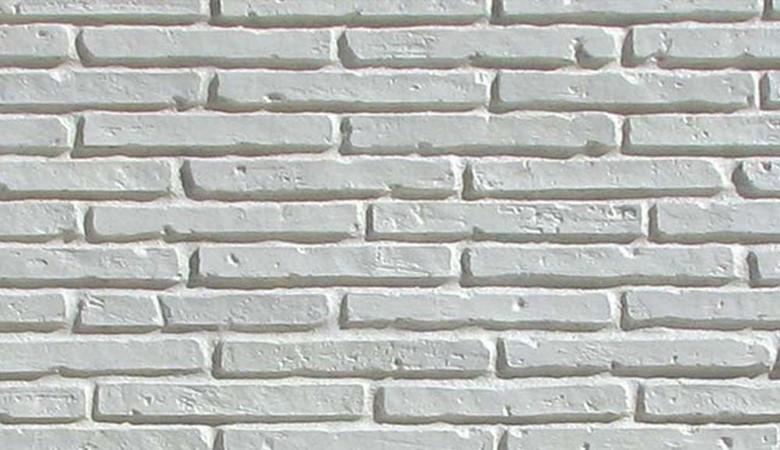 227-mattone-bianco-panel