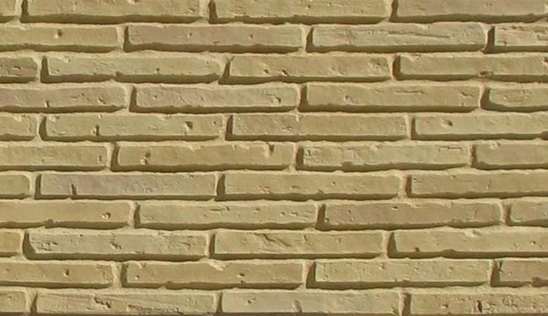 228-mattone-giallo-panel