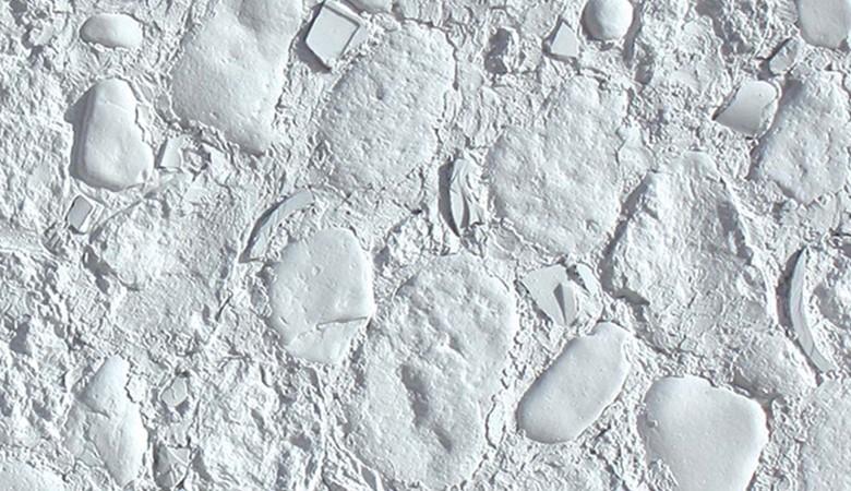 241-misto-bianco-panel