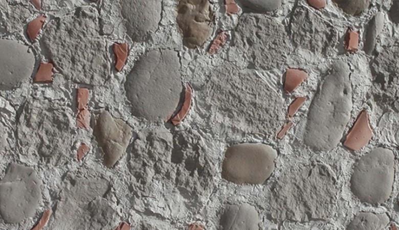 243-misto-grigio-panel