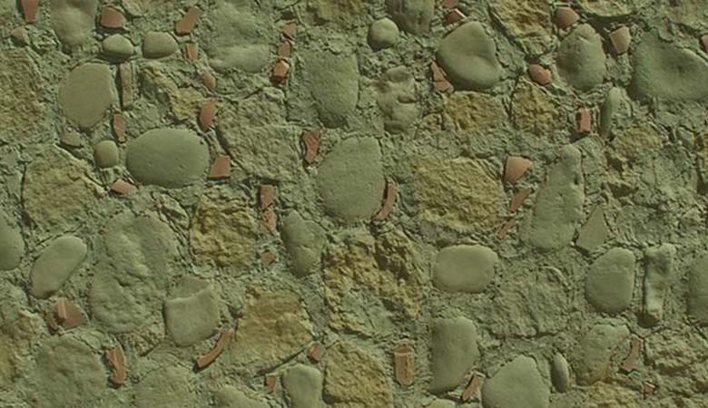 244-misto-muschio-panel