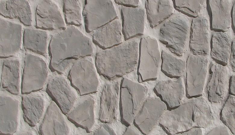 252 pietra-campo_grigio