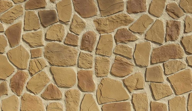 253-pietra-campo-gazella-panel