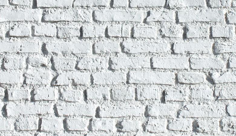 261-mattone-vecchio-bianco-panel