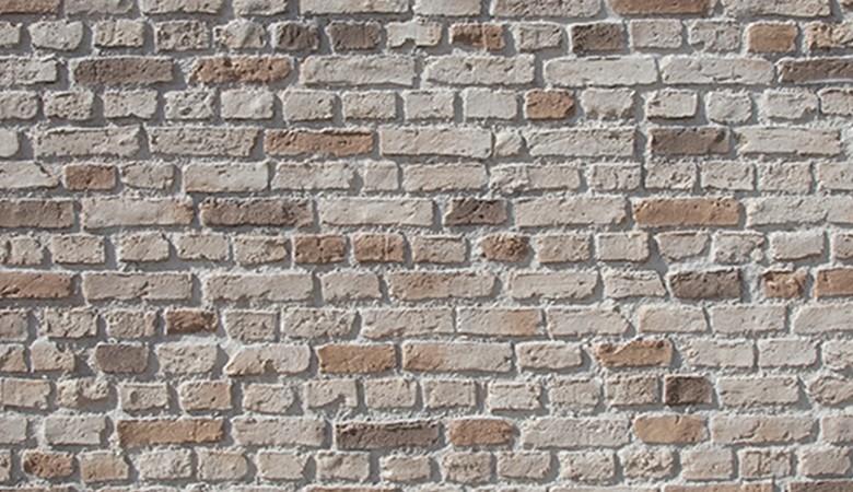 268-mattone-vecchio-marrone-panel