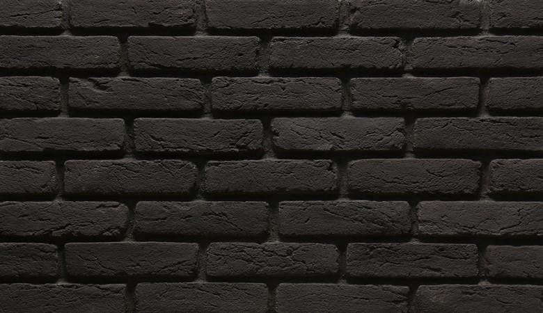 2867-rodos-siyah-