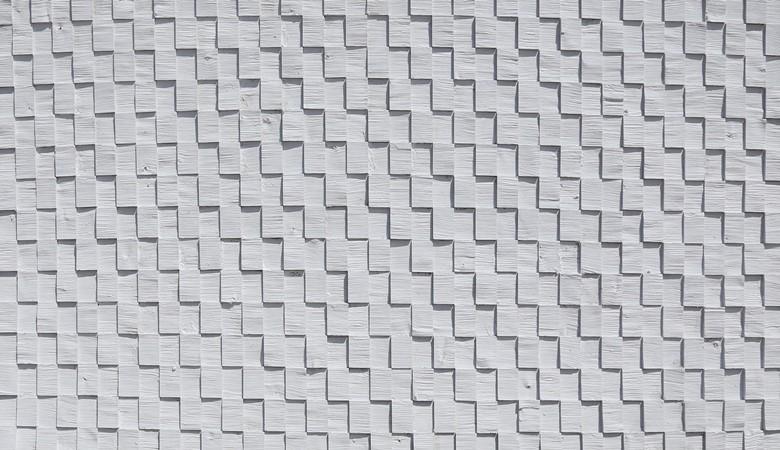 330-quadrato_bianco