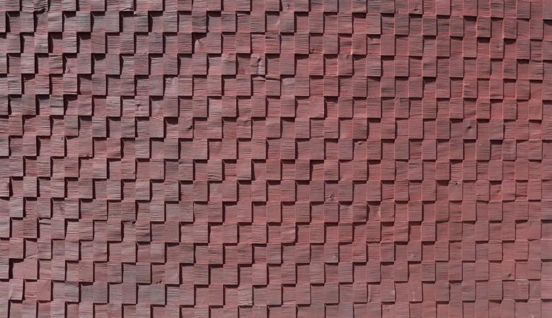 333-quadrato_ciliegia