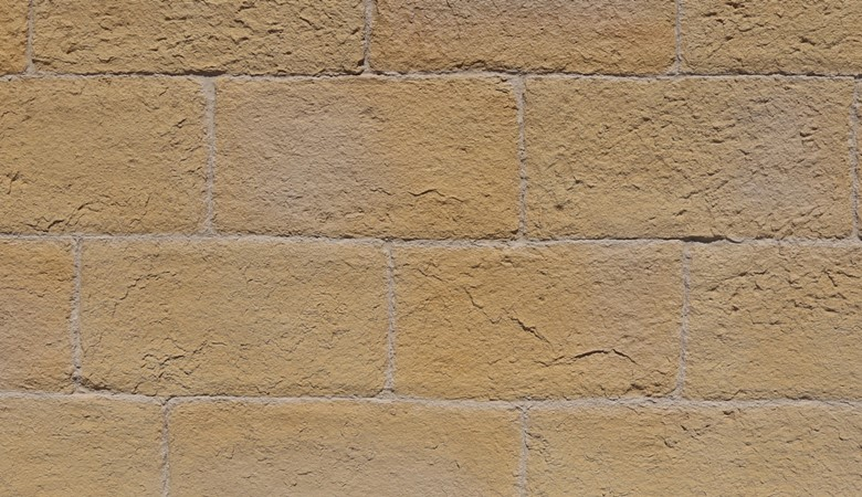376-pietra-scavate-autunno-panel