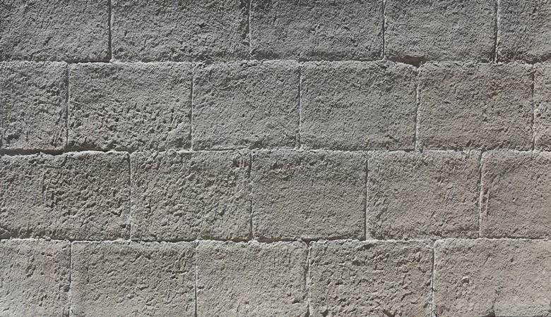 377-pietra_scavate_grigio