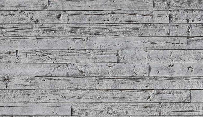 421-cariato-sottile-bianco-sporco-panel