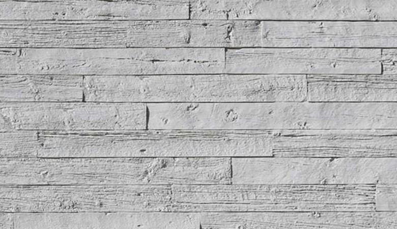 422-cariato-sottile-bianco-panel