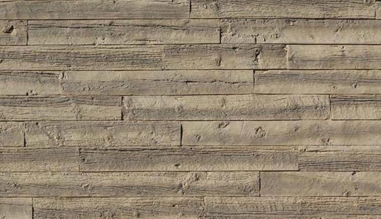 426-cariato-sottile-grigio-panel