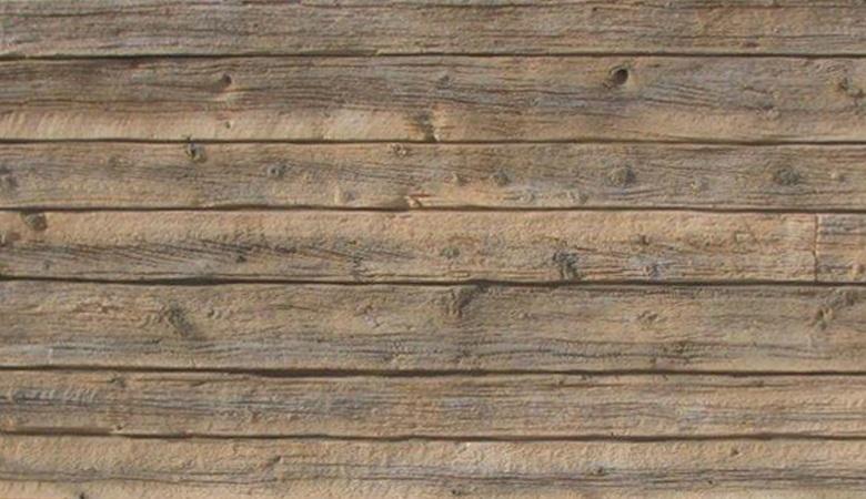 449-cariato-teak-panel
