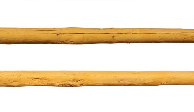 583-trave-albero-pino-panel