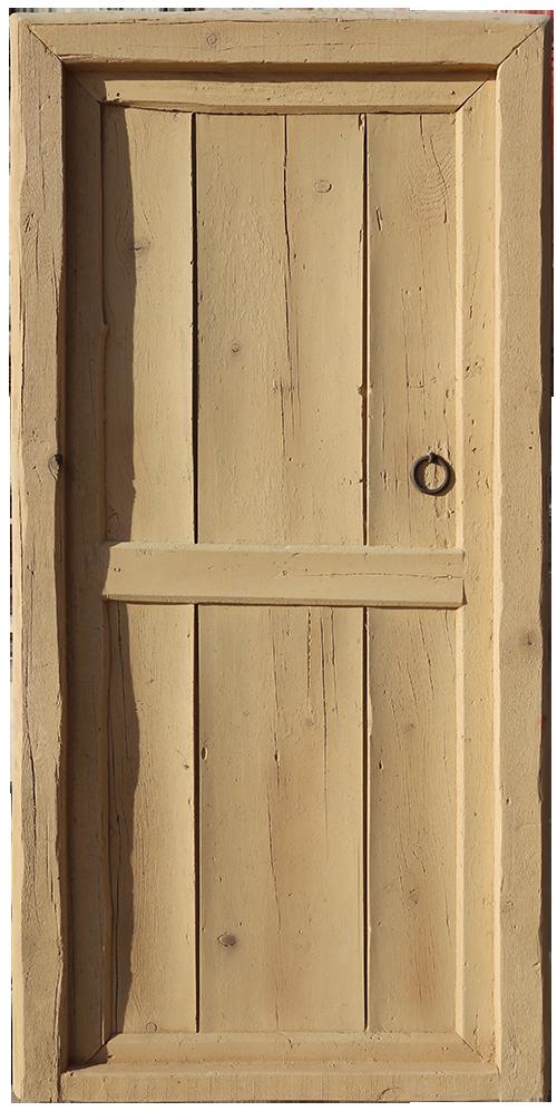 601-Porta-Avorio