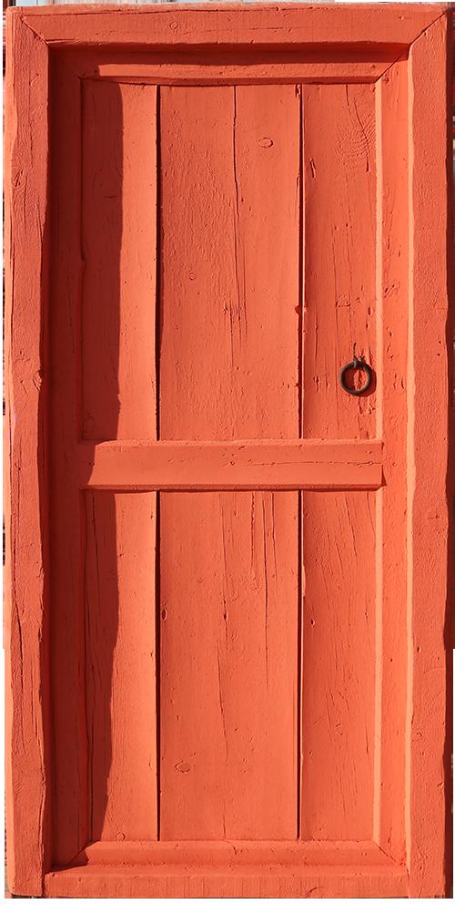 604-Porta-Arancione