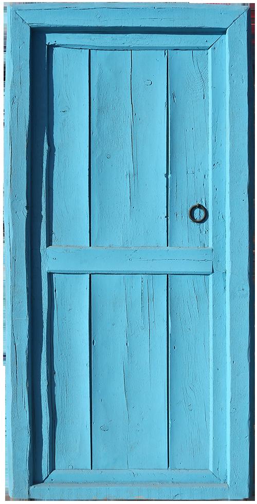 605-Porta-Blu