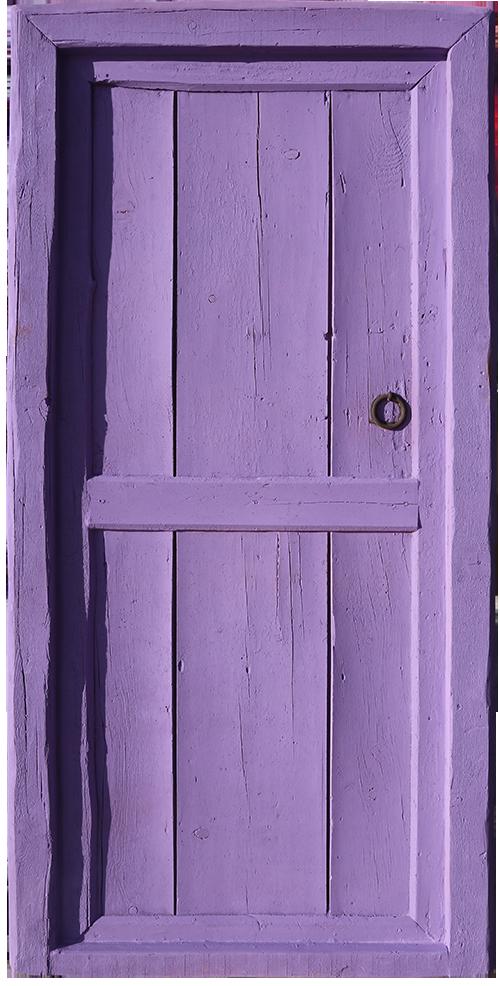 606-Porta-Porpora