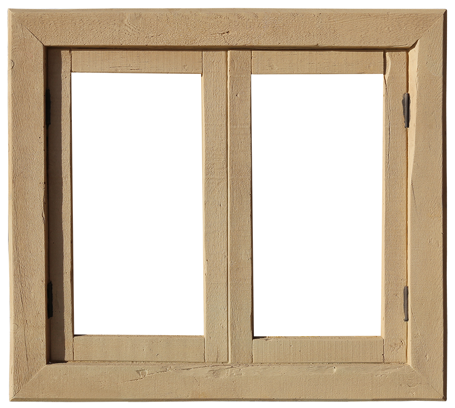 621-finestra-avorio