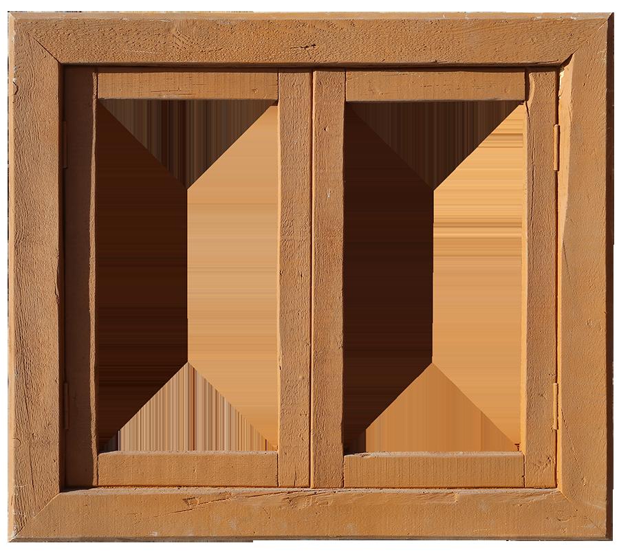 622-finestra-mogano