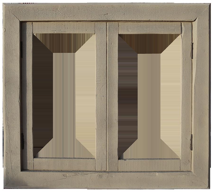 623-finestra-grigio