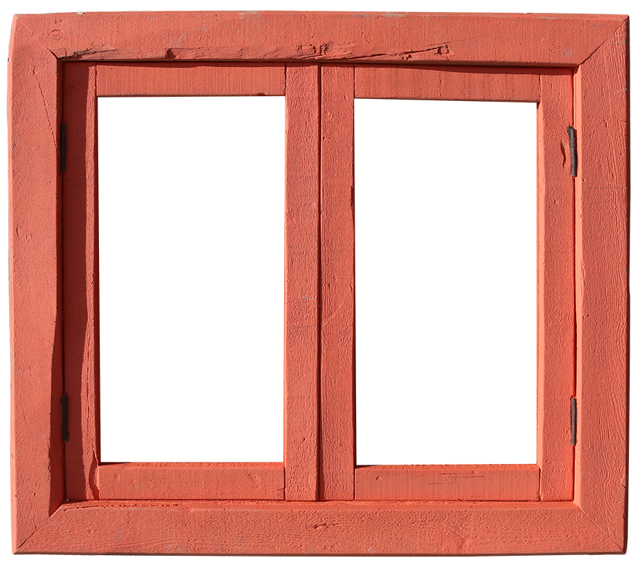 624-finestra-arancione