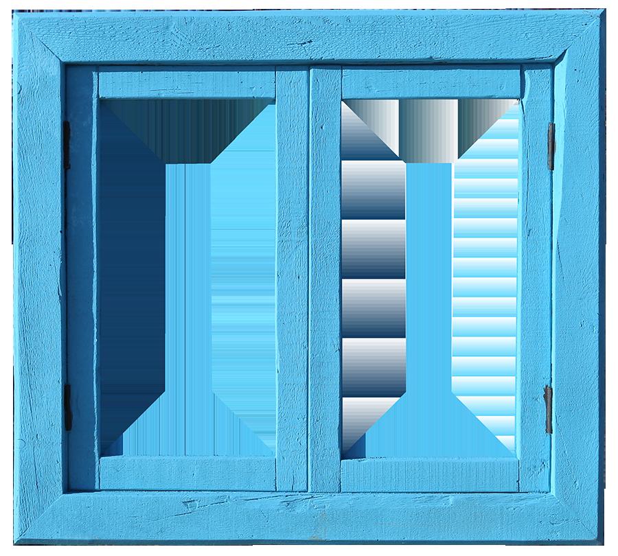 625-finestra-blu