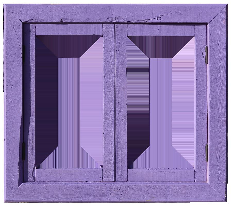 626-finestra-porpora