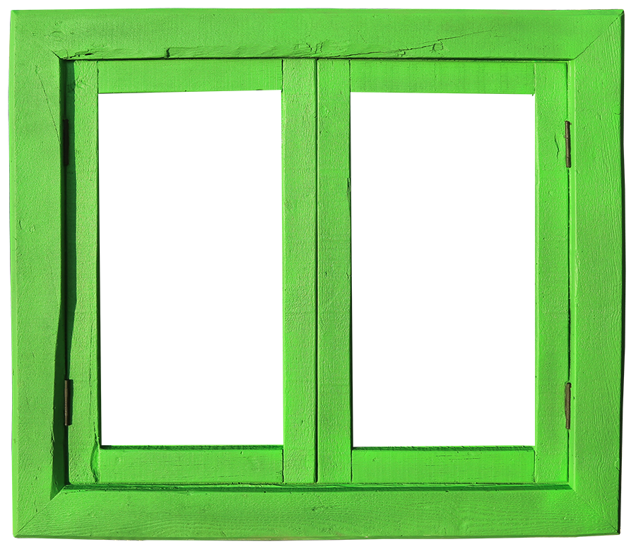 627-finestra-verde