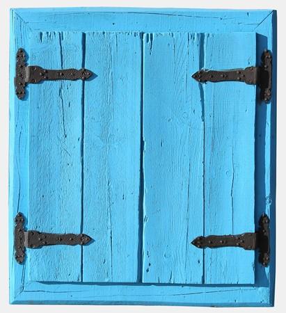 645-otturatore-blu
