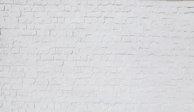 841_logorio_bianco