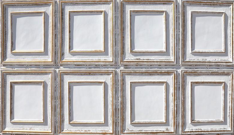880-grande-infisso-bianco-oro