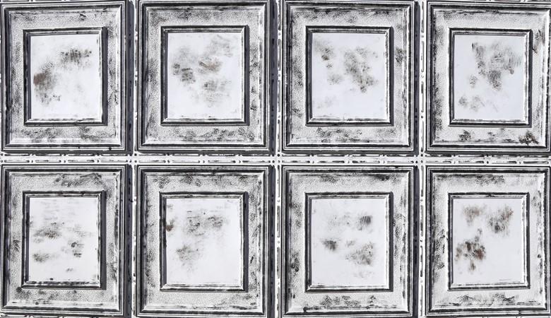 881-grande-infisso-bianco-nero