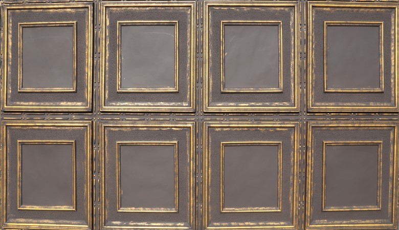 883-grande-infisso-marrone