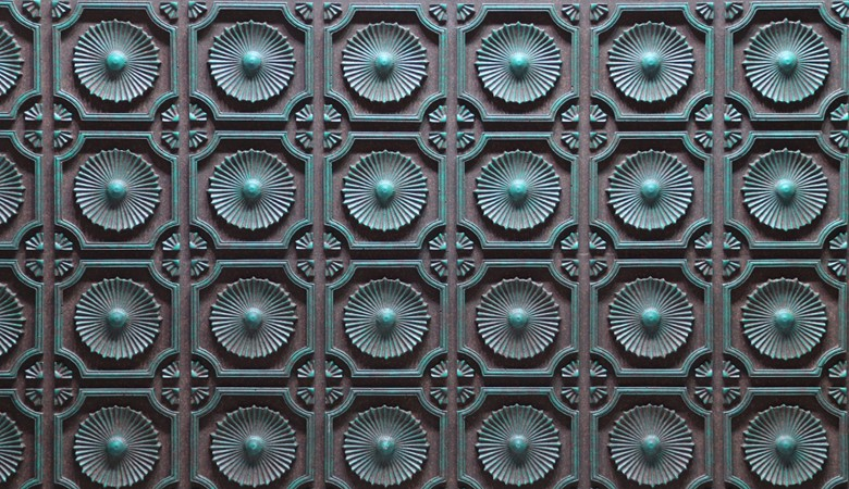 900-assolato-gorizia-panel