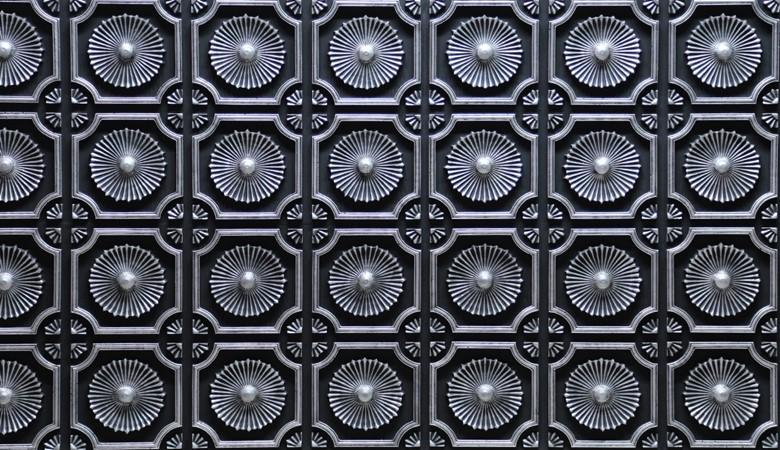 902-assolato-nero-bianco-panel