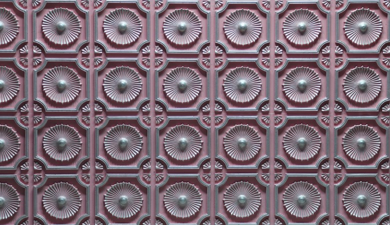 906-assolato-rosa-argento-panel