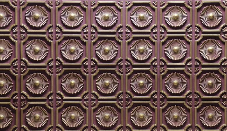 907-assolato-castagna-oro-panel