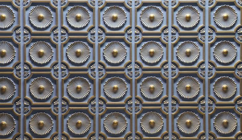 910-assolato-fumo-oro-panel