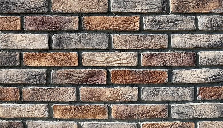akasya-rustik-tugla-duvar-kaplama-1