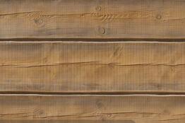 bursa-dekoratif-polyester-ahsap-duvar-kaplama-paneli-fiyatlari